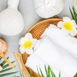 herbal-bags-and-accessories-for-thai-massage-thera-WM65YMF