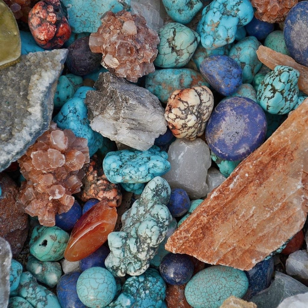 Where to Buy Crystals that Are Ethically Sourced